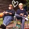 revdorothyl: SG1 finally together (Jack-Sam Love)