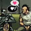 blue_soaring: (daken/mac // and hearts?)