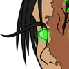 soulshattering: (nervous)