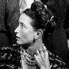 themis: Simone de Beauvoir (p: what is a woman?)