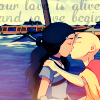 the_flowergirl: (Kataang-Our love is alive and so we begi)