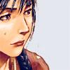 revengeisalie: (But I am no stranger to melancholy.)