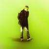 queenie: (sherlock • walking walking)