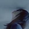 naisu: (spec → touma)