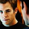 ada_c: Kirk shadowed (Kirk shadowed)