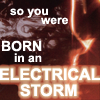 grisaille: (electricalstorm)