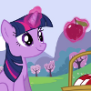 dameruth: (twilight_apple)