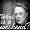 kelly_chambliss: (Weekend)