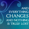 osmandias: (Change)