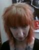 glamtasm: (straight hair)