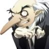 velvet_nose: (Master of Velvet)