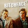 velvetina_belle: (Bitchface)