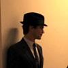 auburn: Neal Caffrey in Fedora (Cool Cat in a Hat [Neal])