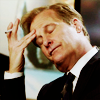 ceilidh: (the newsroom: will fed up)