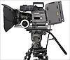 filmmakers: (f35)