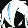 pirate_queen: (moon knight: rhymes with loony)