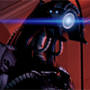 dialectics: (Input of Shepard-Commander required.)