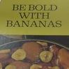 jinian: (bold bananas)