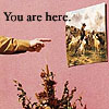 nam_jai: (LRH You are here) (Default)