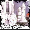 the_ivorytower: Art from the Magic: the Gathering card. (Default)