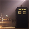 bettina: (tardis)