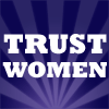 sirriamnis: (Trust Women)