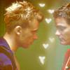 tatau: True Love (chain of hearts)