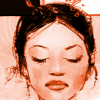 chell_surname_redacted: (Chell Labrat mural avatar)
