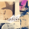 selenak: (Shadows - Saava)