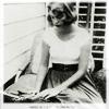 ichinichinemasu: (Sylvia Plath) (Default)