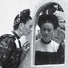 ichinichinemasu: (Frida Kahlo)