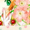 ichinichinemasu: (Sakura)