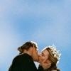 walkwithheroes: [The Princess Bride] (True Love)