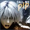 eleanorjane: Chiana (call me pip)