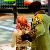 cutebunny43: (FFXIII - Sazh/Vanille: Guide me)
