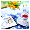 aella_irene: (tea: tea and book)