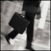 wildeabandon: man with briefcase (career)