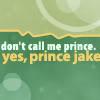 fishie: (➥ prince)