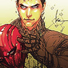 wake_the_dragon: (jason todd)