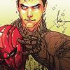 wake_the_dragon: (jason todd)