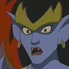 gargoylekitty: (demona)