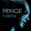 fringetv_at_dw: (Default)