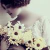 ichinichinemasu: (Sunflowers)