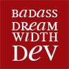 afuna: Badass Dreamwidth Dev (badass dreamwidth dev)