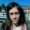 exor674: (20071010, glasses, me)