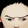 throwsdown: <user name=bushyeyebrows> (Edward Cullen was so misunderstood.)