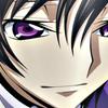 worldlycheckmate: (smile ♛ begins to rise)