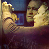 collswan: (SGA Jeannie & Rodney)