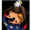 justabrooklynboy: (eagle!)