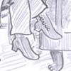 bronze_ribbons: (hooch boots)